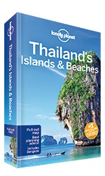 Thailand_s_Islands___Beaches_travel_guide_Lonely_Planet