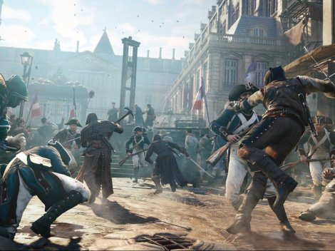 assassins-creed-unity 1