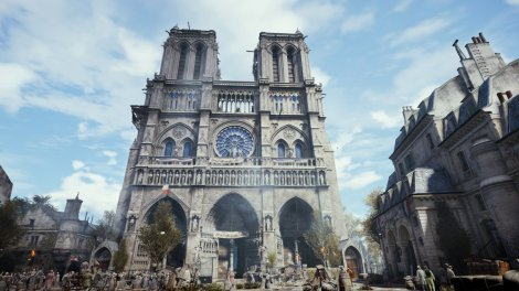 assassins-creed-unity 2