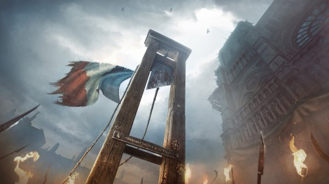 assassins-creed-unity 5
